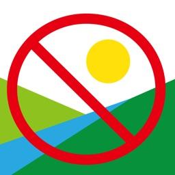 ImageBlocker - Contents blocker for Safari to block Images