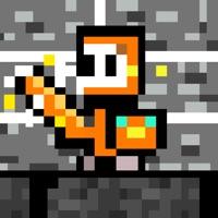 Codes for Supra RPG Hack