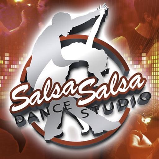 Salsa Salsa Dance Studio