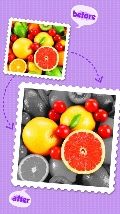 Color Editor FX HD - Recolor Photo & Splash Picture Effects