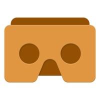Download App - Google Cardboard