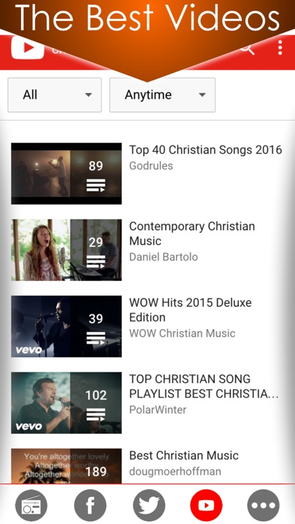 christian music plus vatican news and talk christianity radio gospel church songs from online internet