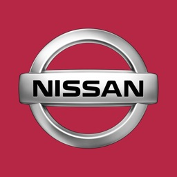 Nissan Academy Training App