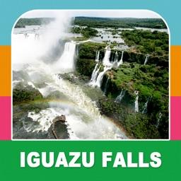 Iguazu Falls Tourism Guide