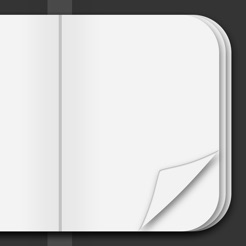 ノートブック 無料版 - メモ・日記アプリ