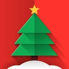 Navidad Bluumi icon