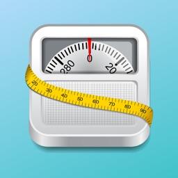 BH BMI