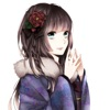 The World Of Manga ~ Beautiful Anime Pictures, Images & Photos