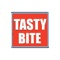 Order online from Tasty Bite Takeaway in Tralee, Co