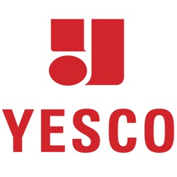 YESCO Apps