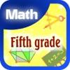 点击获取Math fifth grade