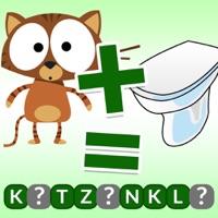 Codes for 2 Bilder Wortspiele (leicht) - Kostenlos & lustig: Die bekannte Rätsel und Puzzle Quiz Spiele App von SpielAffe Hack