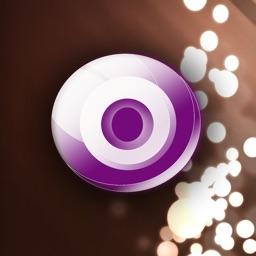 Light Camera - Colorful photos & bokeh lens effects