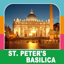 St. Peter's Basilica Tourism Guide