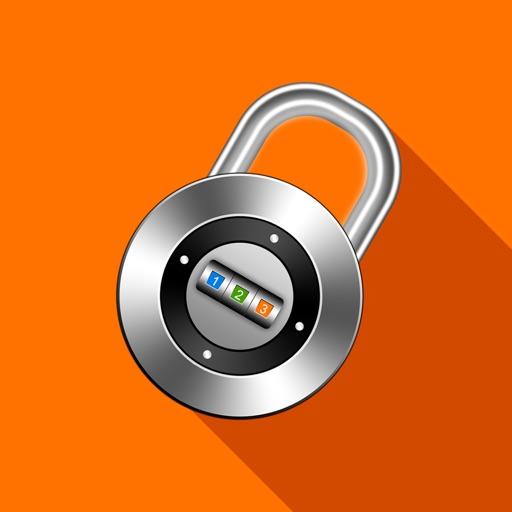 aPasswordMan - Private Password and Secure Digital Wallet Manager