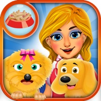 Codes for Mommy's Baby Pet Care Salon - Fun Food Cooking Spa & Makeover Maker Games for Kids! Hack
