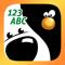 App Icon for Deutsch und Mathe 2. Klasse: Emil & Pauline in der Tiefsee - Rechnen und Lesen für die Grundschule App in Hungary IOS App Store