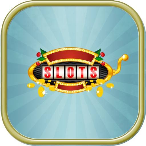 Deal Or No It Rich Casino - Pro Slots Game Edition