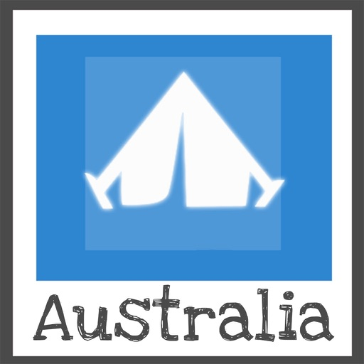 Camp Australia