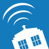 Dw Whonews For Doctor Who app review