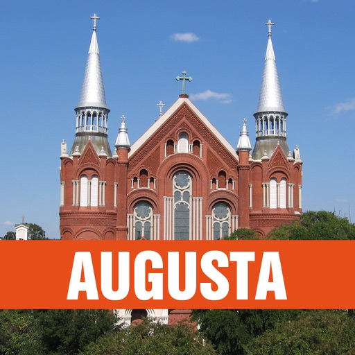 Augusta City Travel Guide
