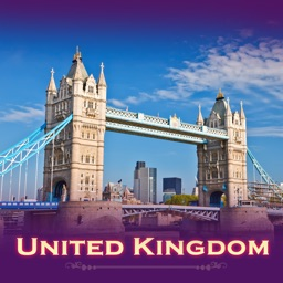 United Kingdom Tourist Guide