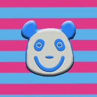 Codes for Tappy Panda - Tap the Blue Panda Hack