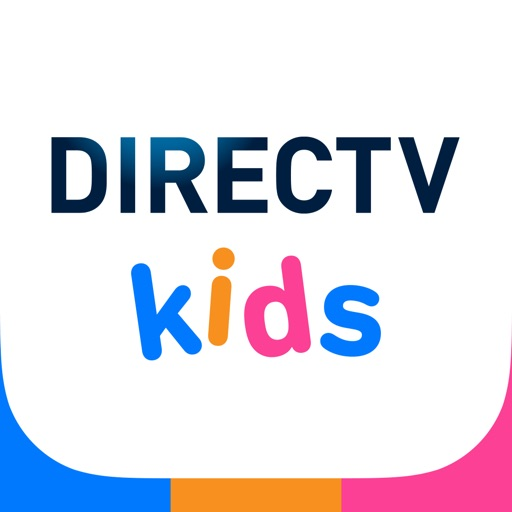 DIRECTV Kids icon