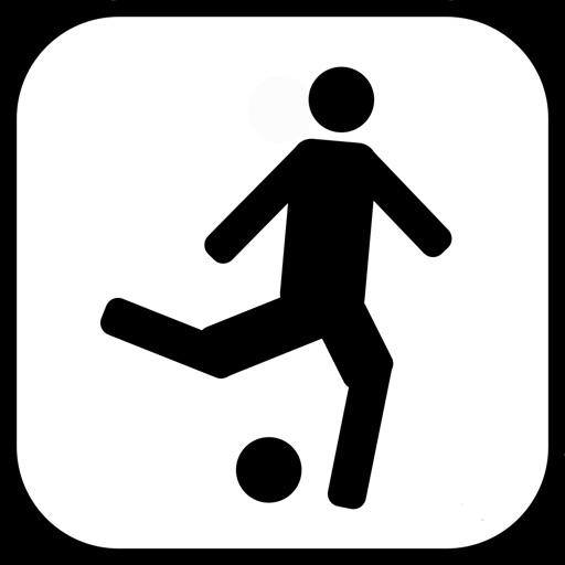 Soccer Sport Board