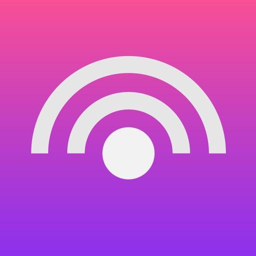 Alarm Clock Radio - Sonio Pro