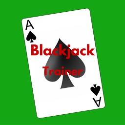 Easy Blackjack Trainer Free