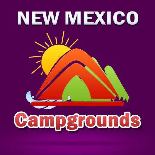 New Mexico Campgrounds and RV Parks
