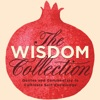 Wisdom Quotes Collection