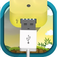 Codes for USB Challenge - Speed Thinking Game Hack