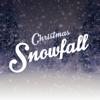 Przemyslaw Perkowski - Christmas Snowfall artwork