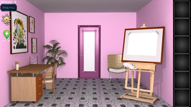 密室逃脫比賽系列10: 逃出酒吧 - 史上最難的密室逃脫遊戲 screenshot-4