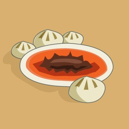 中华菜系大全(下)