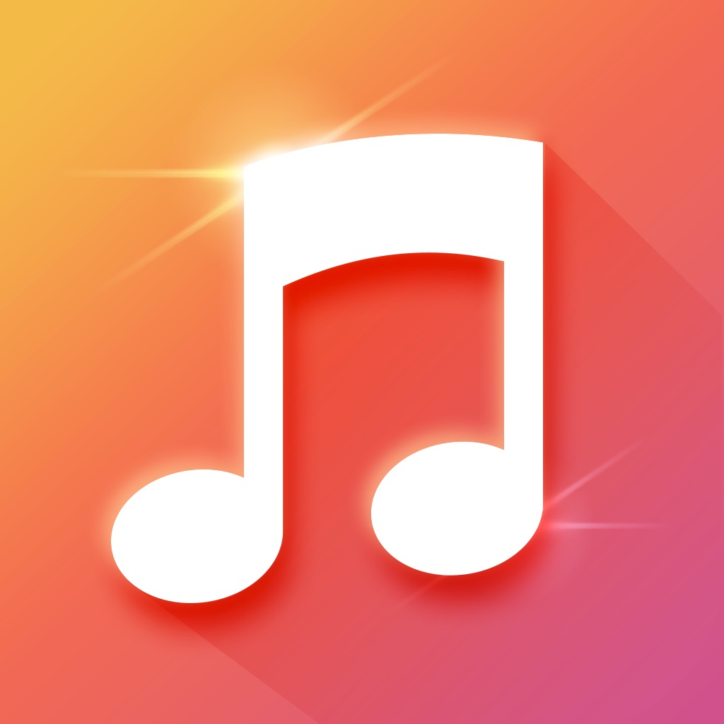 Music Quiz - name that tune !