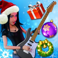 Codes for Holiday Games and Puzzles - Rock out to Christmas with songs and music Hack