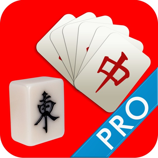 Ultimate Addictive Mahjong Solitaire Epic Journey Master Deluxe-Pro iOS App
