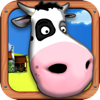My Farm - Discover life on the farm and make a career out of it!