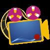 Cute Screen Recorder - hang feng