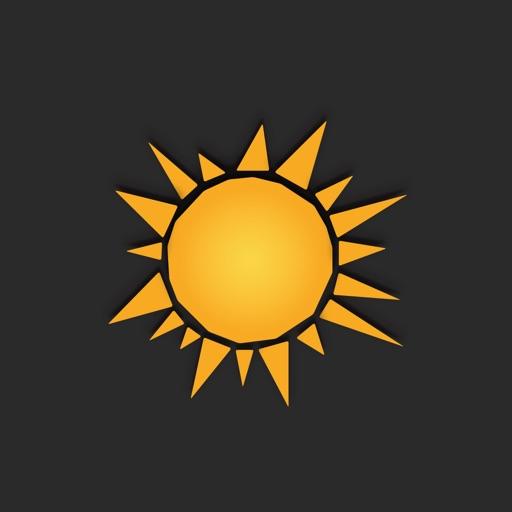 Las Cruces Sun-News for iPad