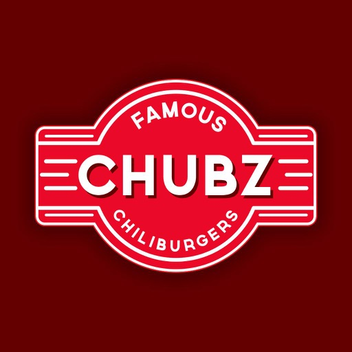 Chubz