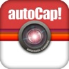 autoCap Free - Add funny text to Instagram photos & funny captions on Facebook pics - iPhoneアプリ