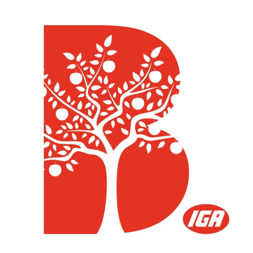 Busselton Fresh IGA icon