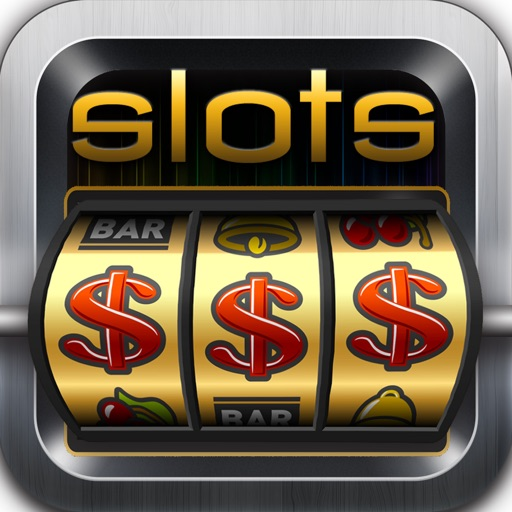 777 Classic Double Money Slots - FREE Slot Game
