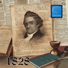 1828 Webster Dictionary