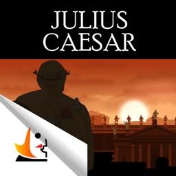 Shakespeare In Bits: Julius Caesar