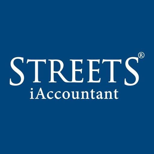 Streets Chartered Accountants